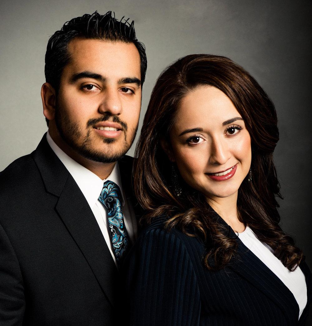 Mo&SofiaShah 01.jpg