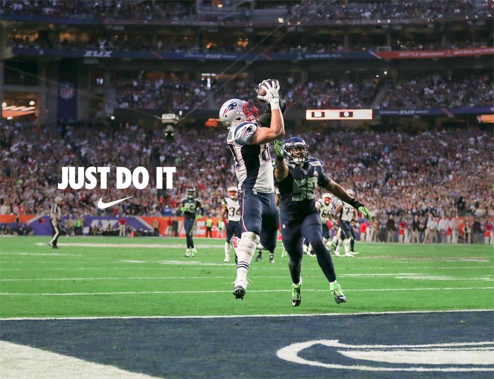 Nike football digital brand lead jason murray super bowl 49 voltagebd Images