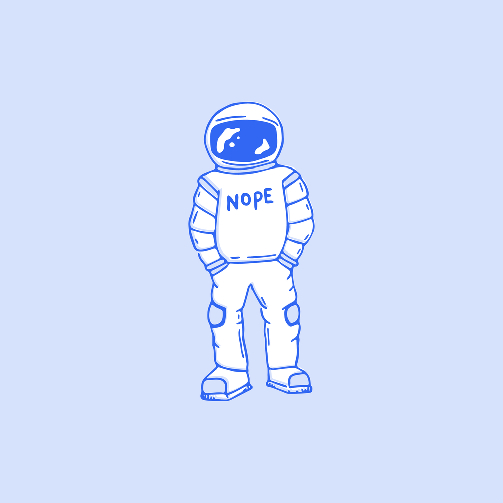 Astronot_color-01.png