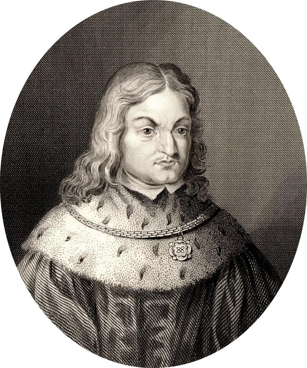 Frederick III.jpg