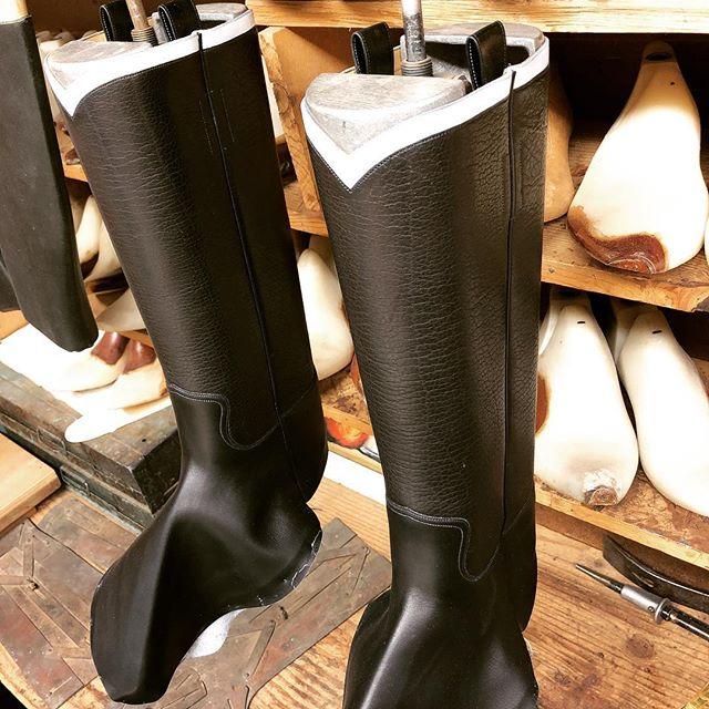 #hopalongcassidy style  #customboots  #custombootmaker #visitcalifornia  #sebastopol