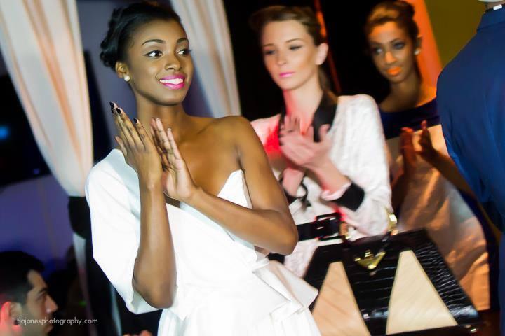 Atlanta Fashion House  Tia Jones Photography