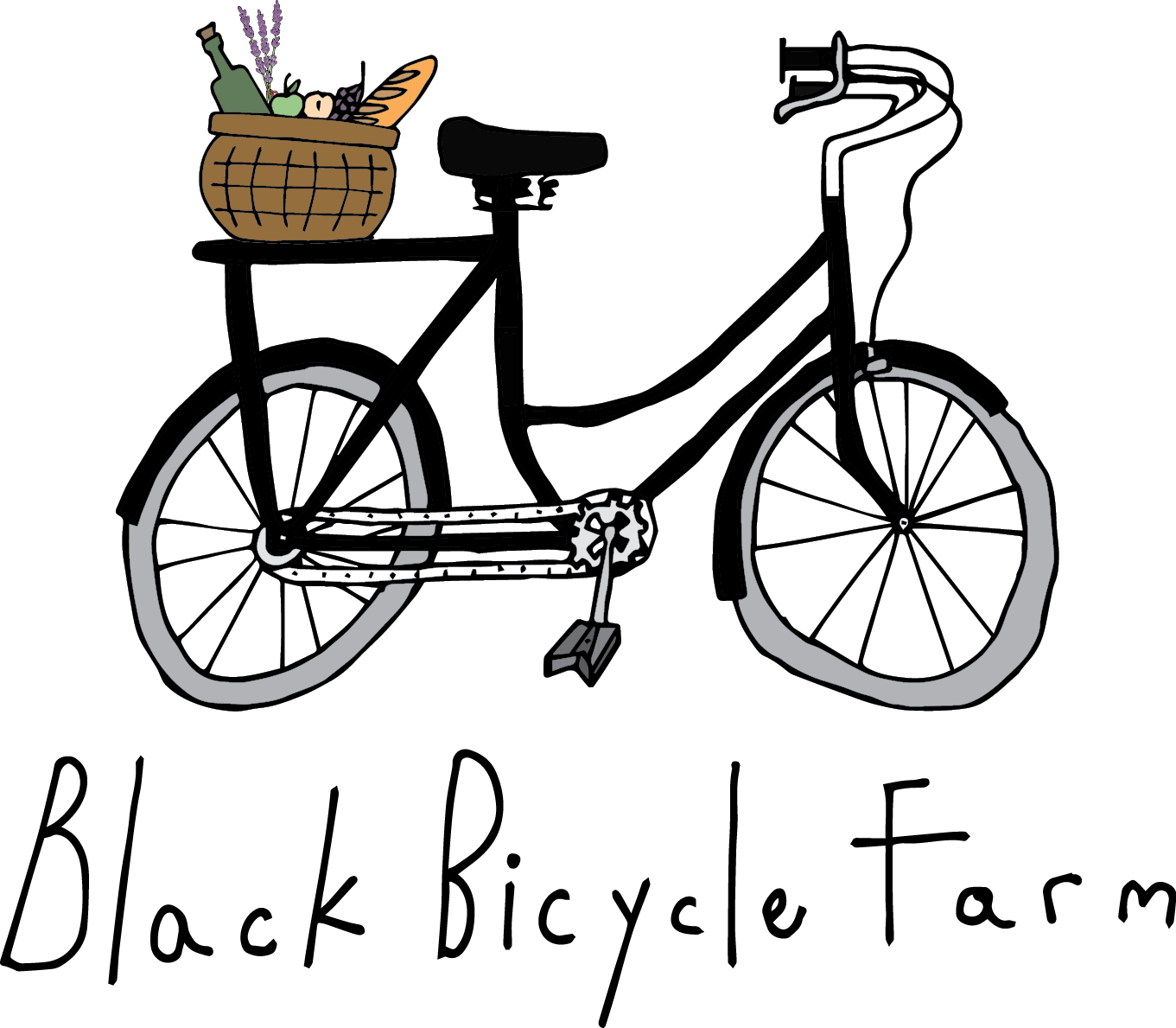 Black Bicycle Farm
