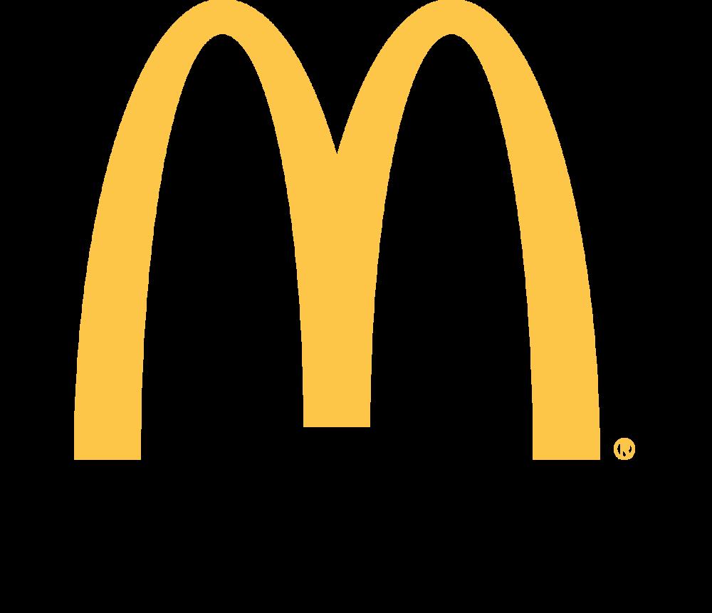 McDLogoColfaxLockupVertical.png