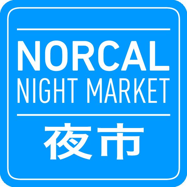 NORCALLogo_FN2.png