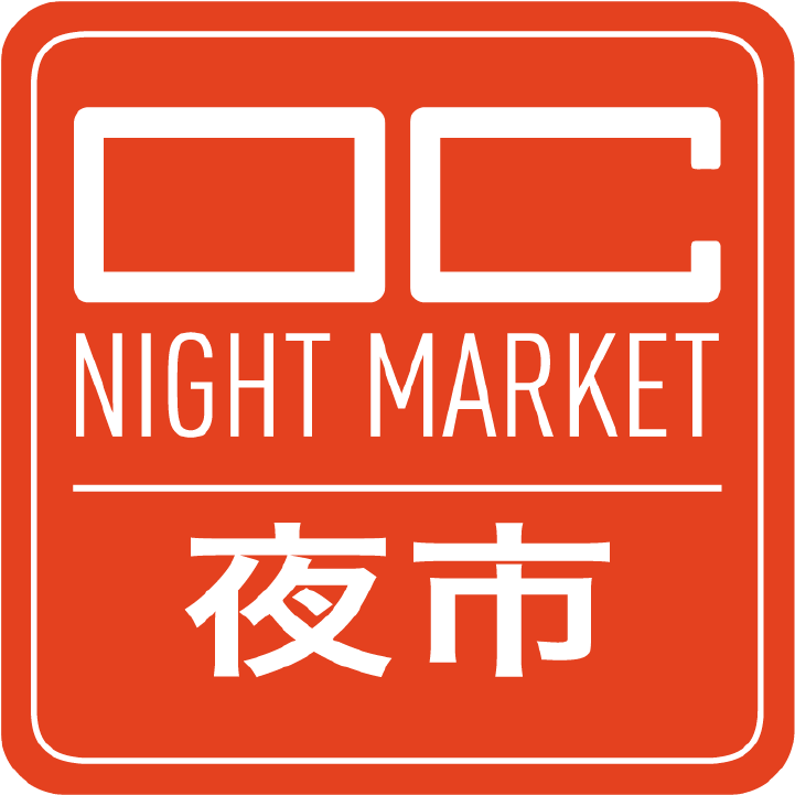 OC Night Market