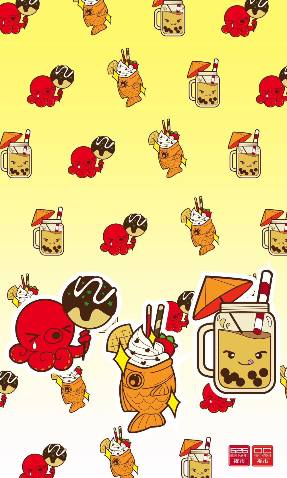oc-night-market-mixed-phone-wallpaper.png