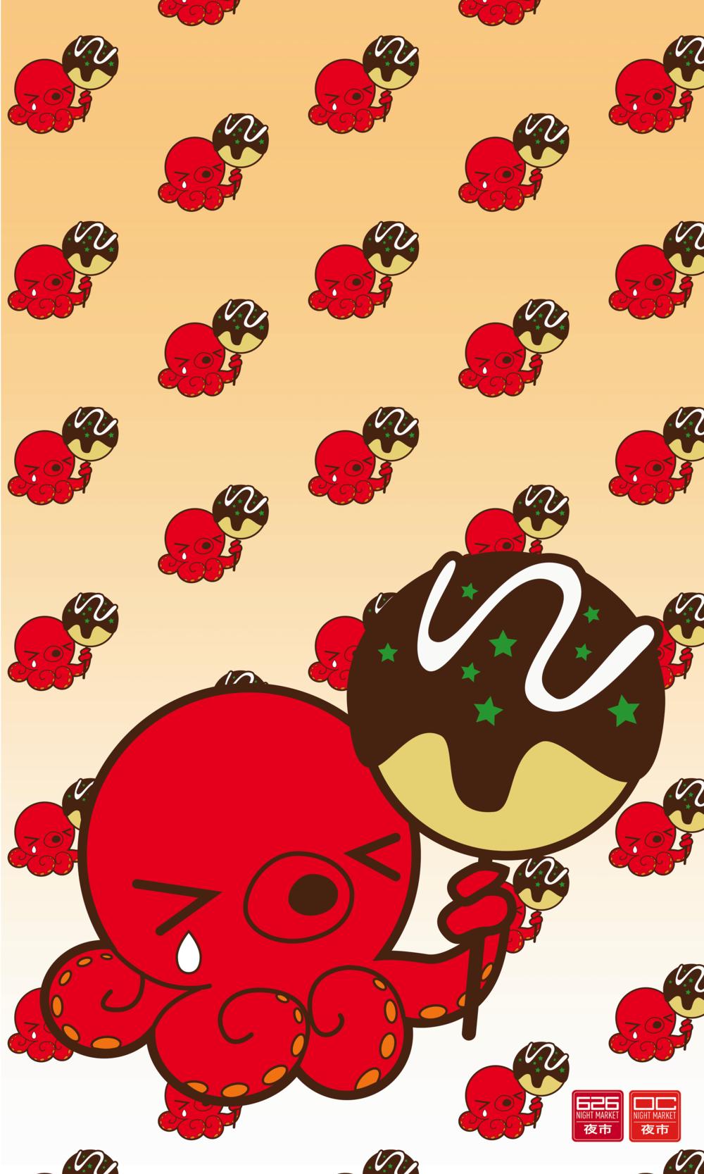 oc-night-market-takoyaki-phone-wallpaper.png