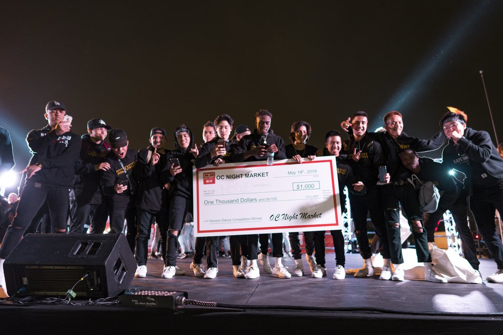 HBGZ Winners.jpg