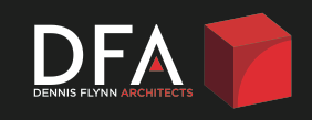 Dennis Flynn Architects