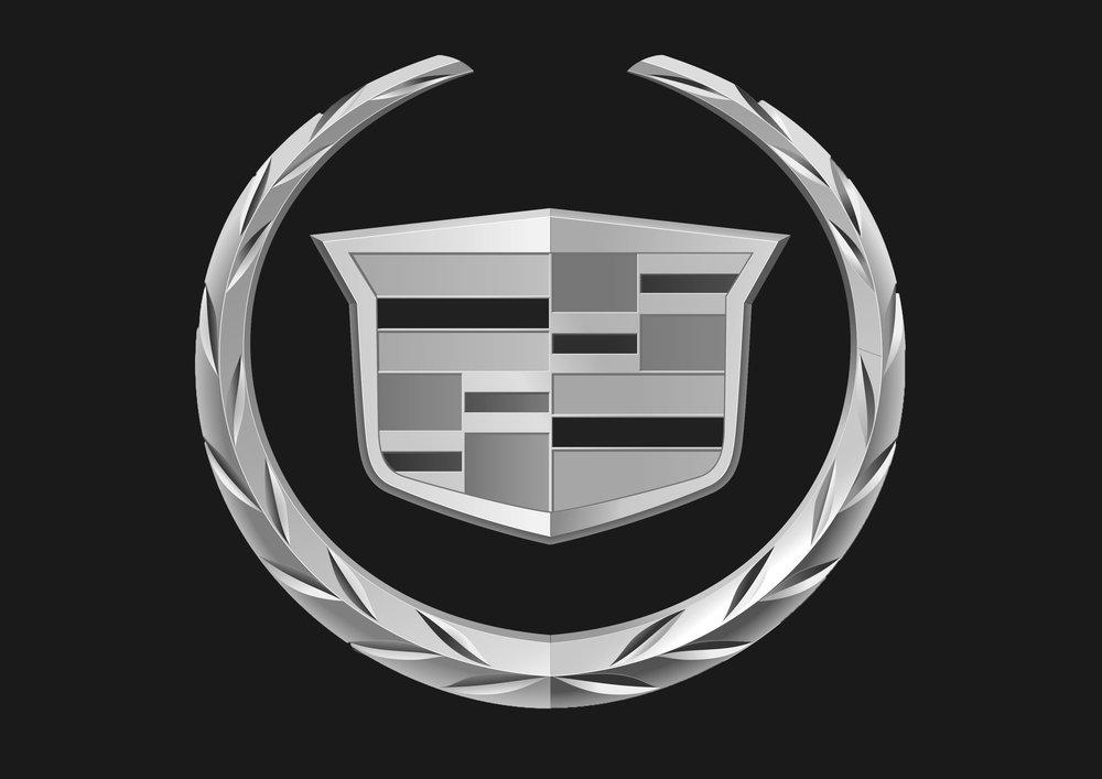 FreeVector-Cadillac.ai