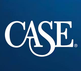 case-logo.jpg