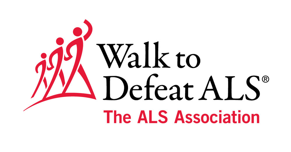 Walk-to-Defeat-ALS-Logo-FB-web.jpg