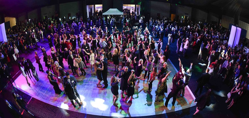 imortgage-holiday-party-dancing-800.ashx.jpeg