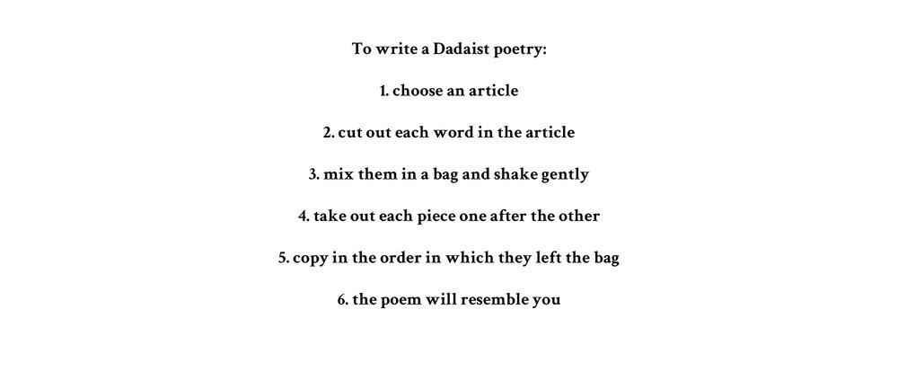 blackmerle_ac001_moodboard_tzara_poetry