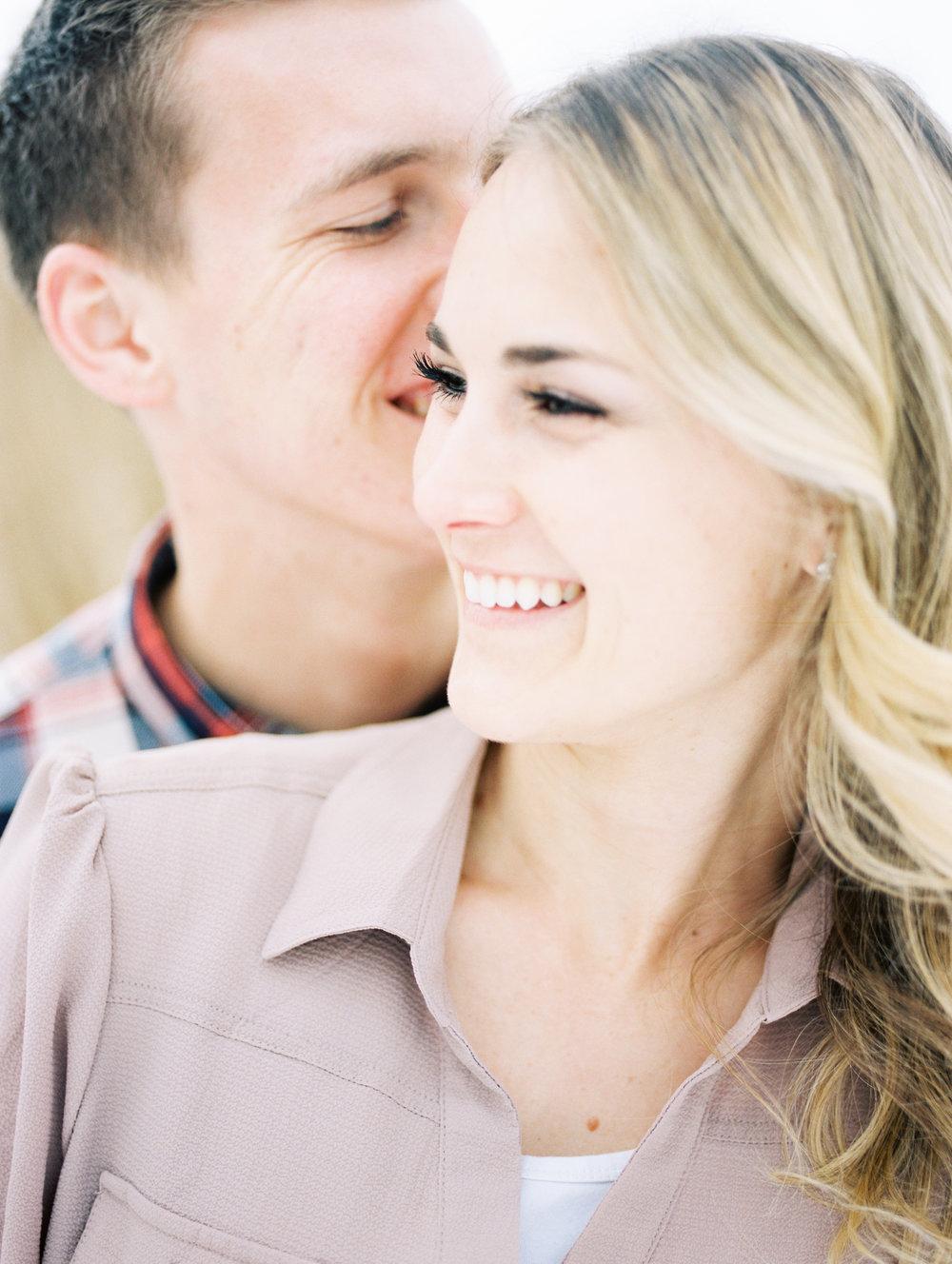 Kaylyn & Jake 007.jpg