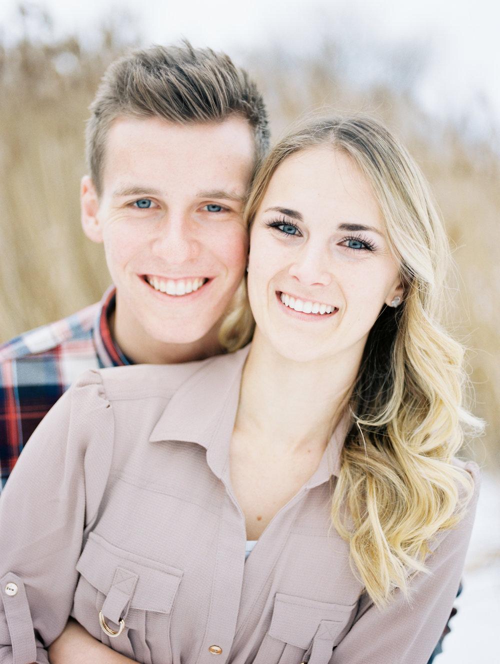 Kaylyn & Jake 009.jpg