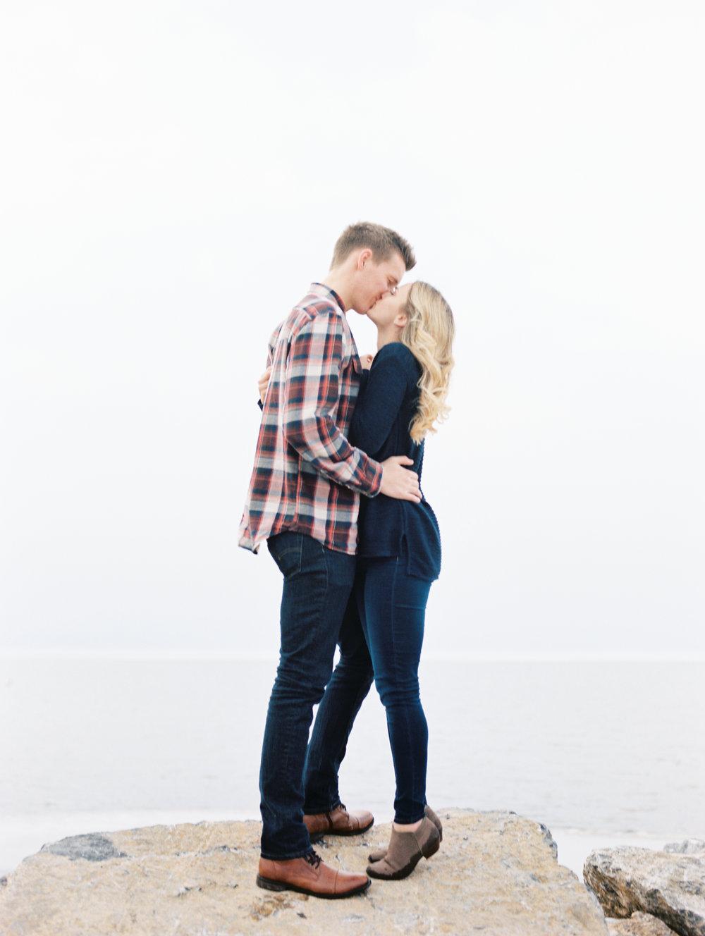 Kaylyn & Jake 014.jpg