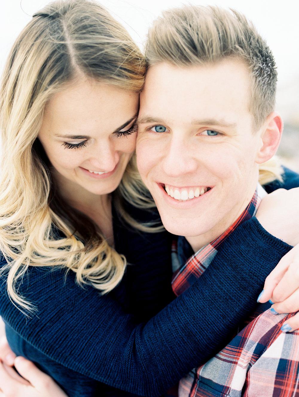 Kaylyn & Jake 019.jpg