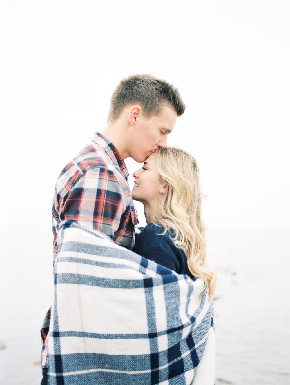 Kaylyn & Jake 025.jpg