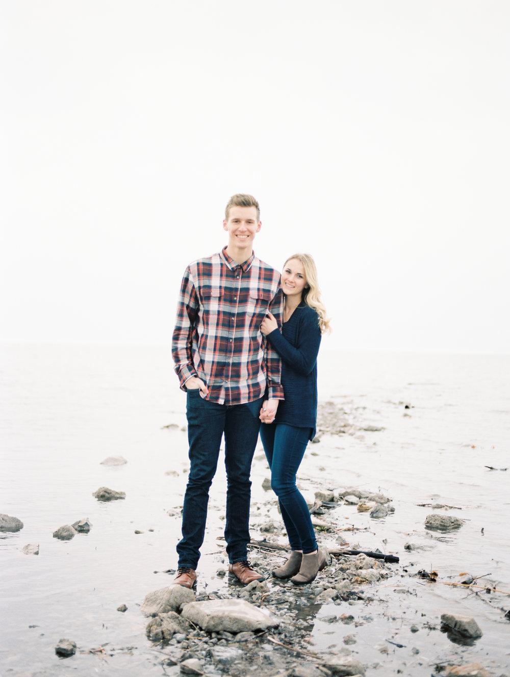 Kaylyn & Jake 027.jpg