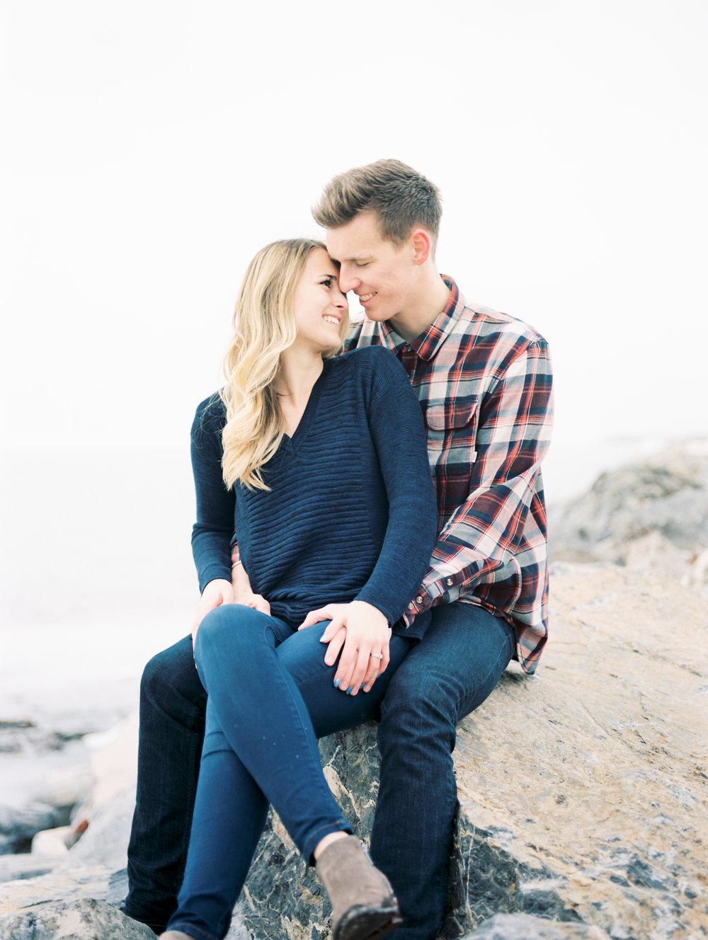 Kaylyn & Jake 031.jpg