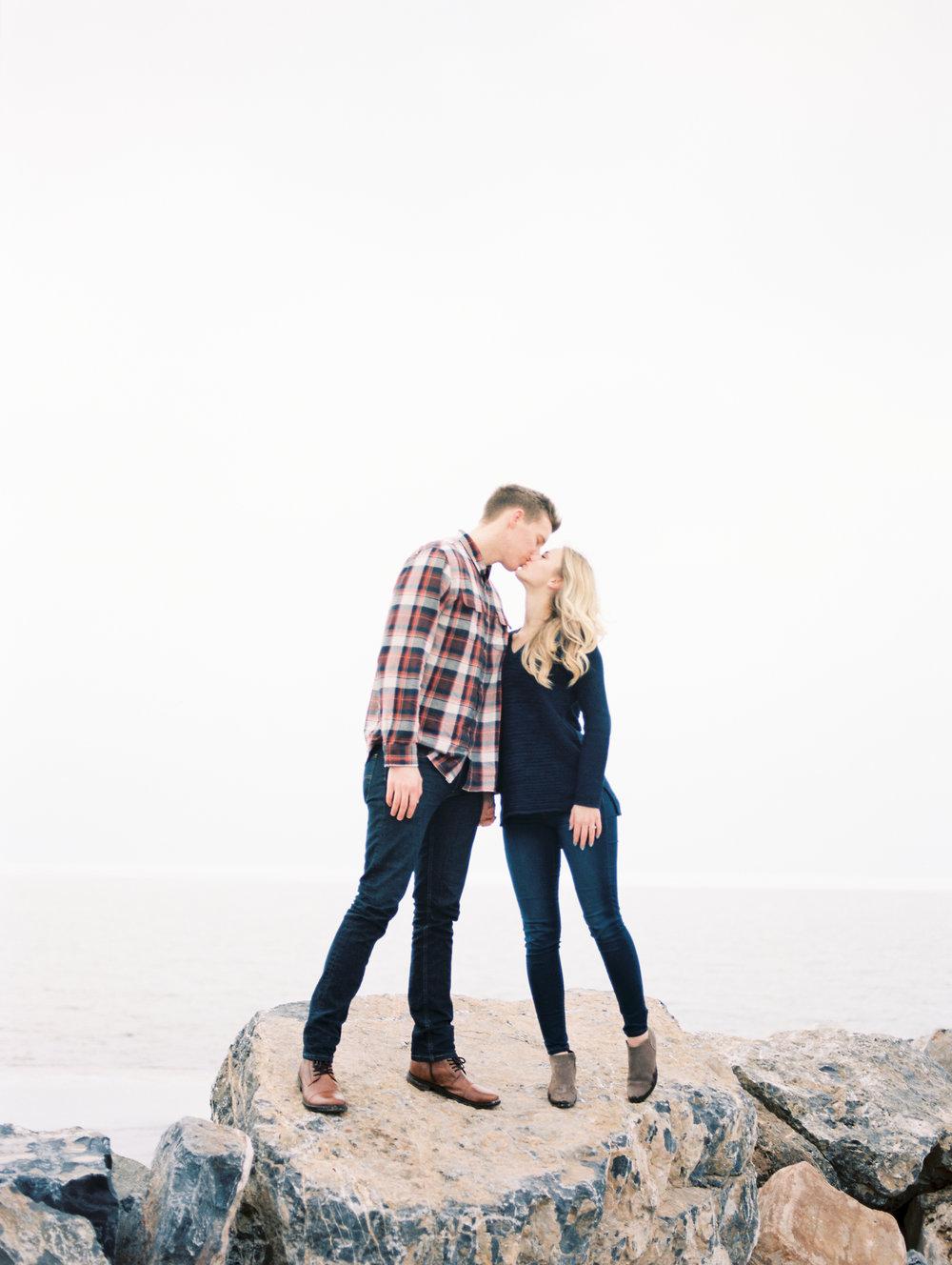 Kaylyn & Jake 033.jpg