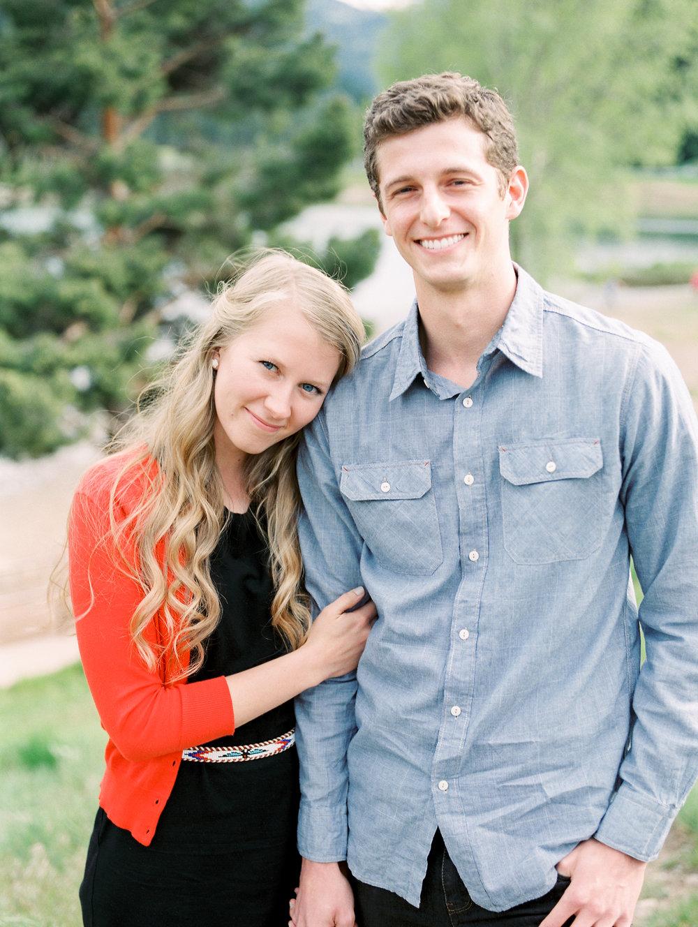 Josh & Kirsten Engagement-4.jpg