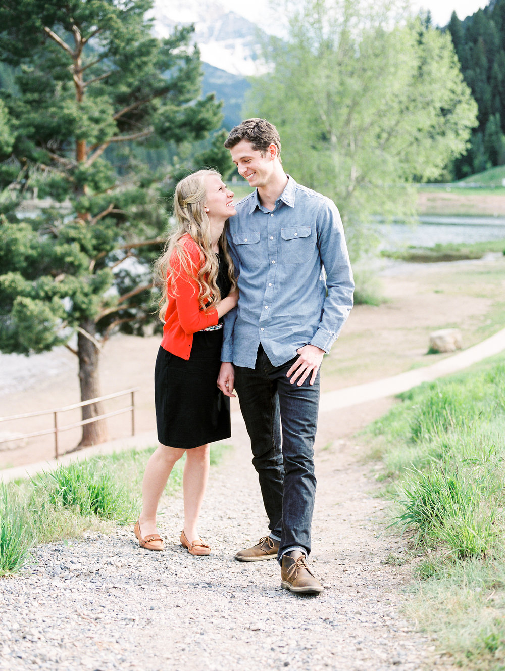 Josh & Kirsten Engagement-3.jpg