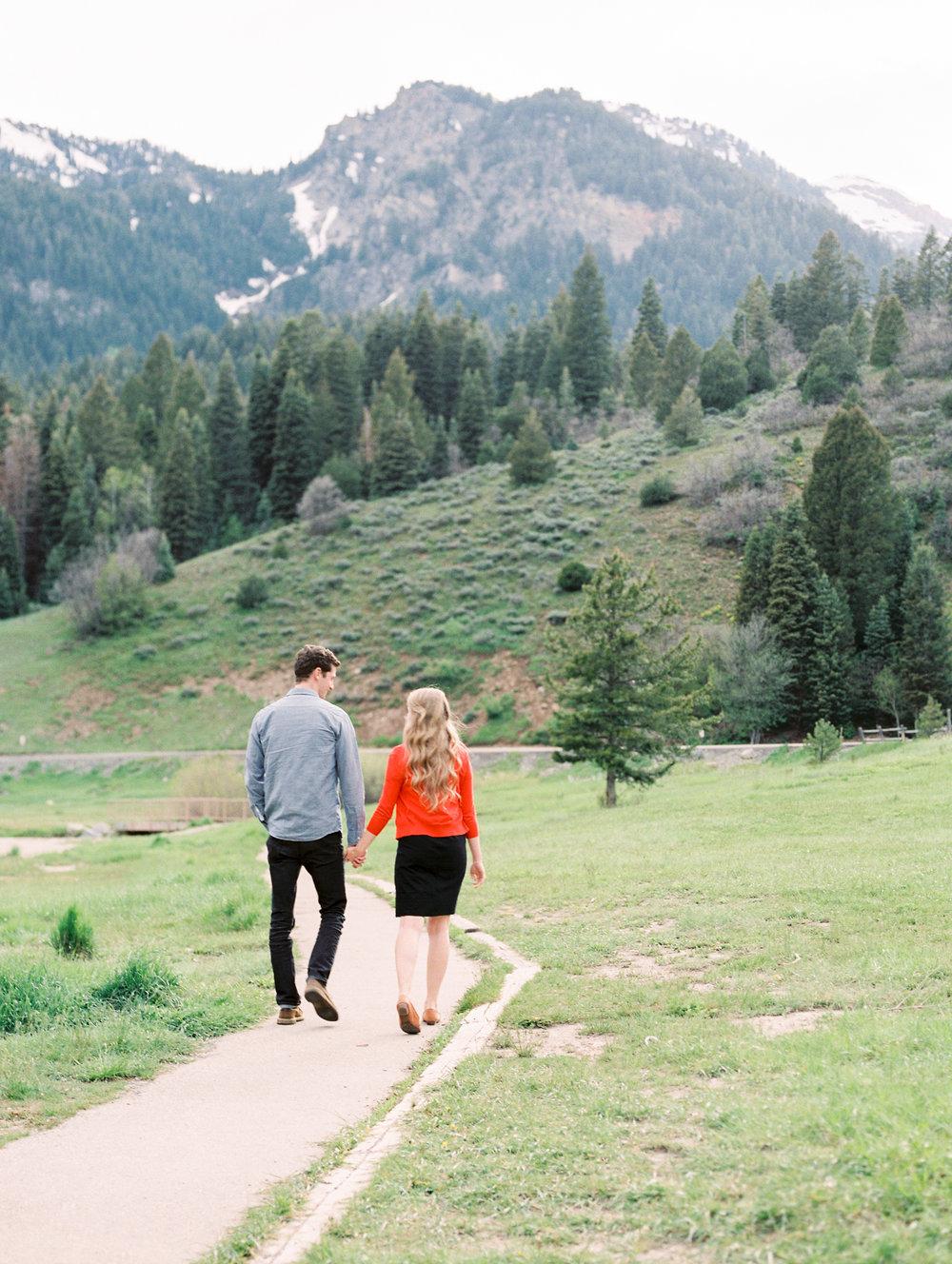 Josh & Kirsten Engagement-6.jpg