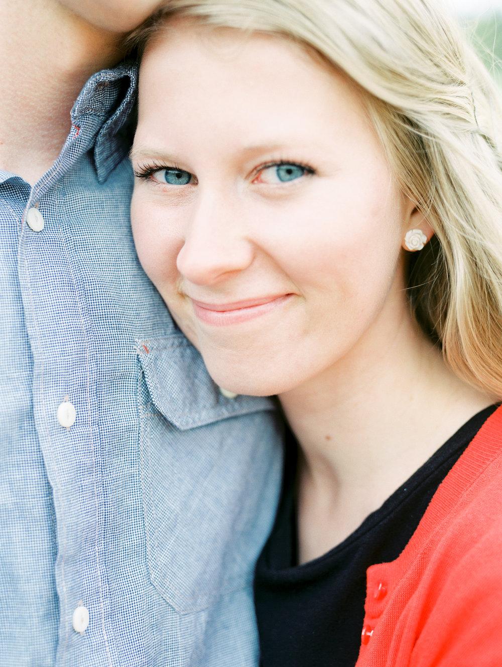 Josh & Kirsten Engagement-8.jpg