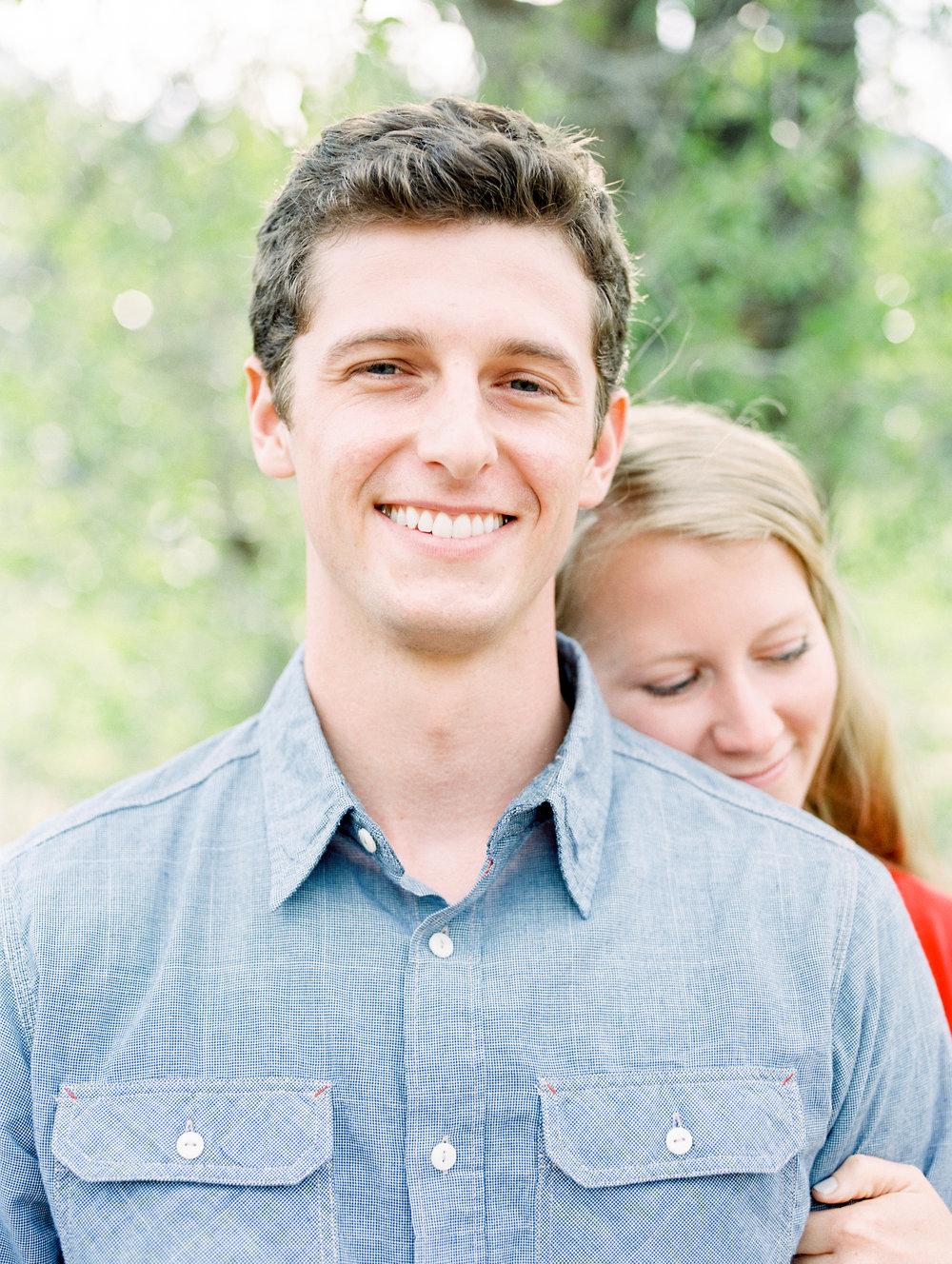 Josh & Kirsten Engagement-10.jpg