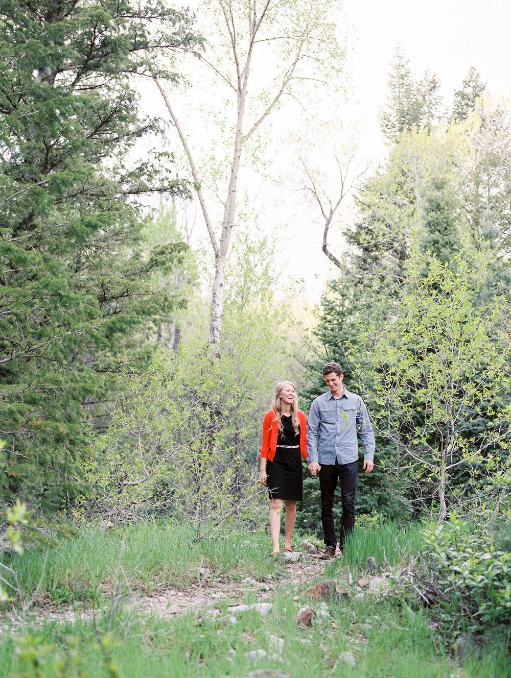Josh & Kirsten Engagement-11.jpg