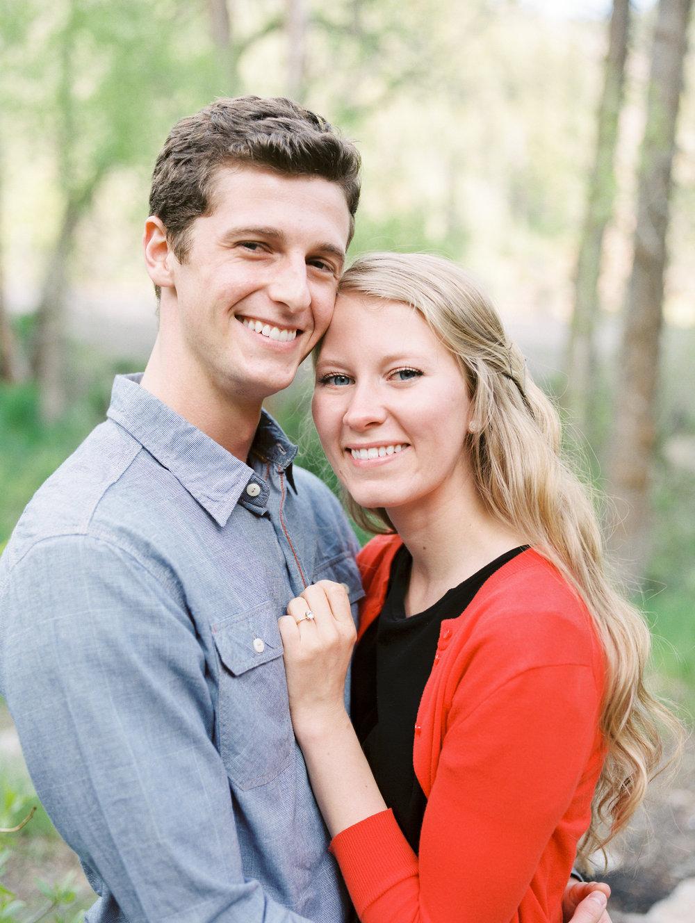 Josh & Kirsten Engagement-17.jpg