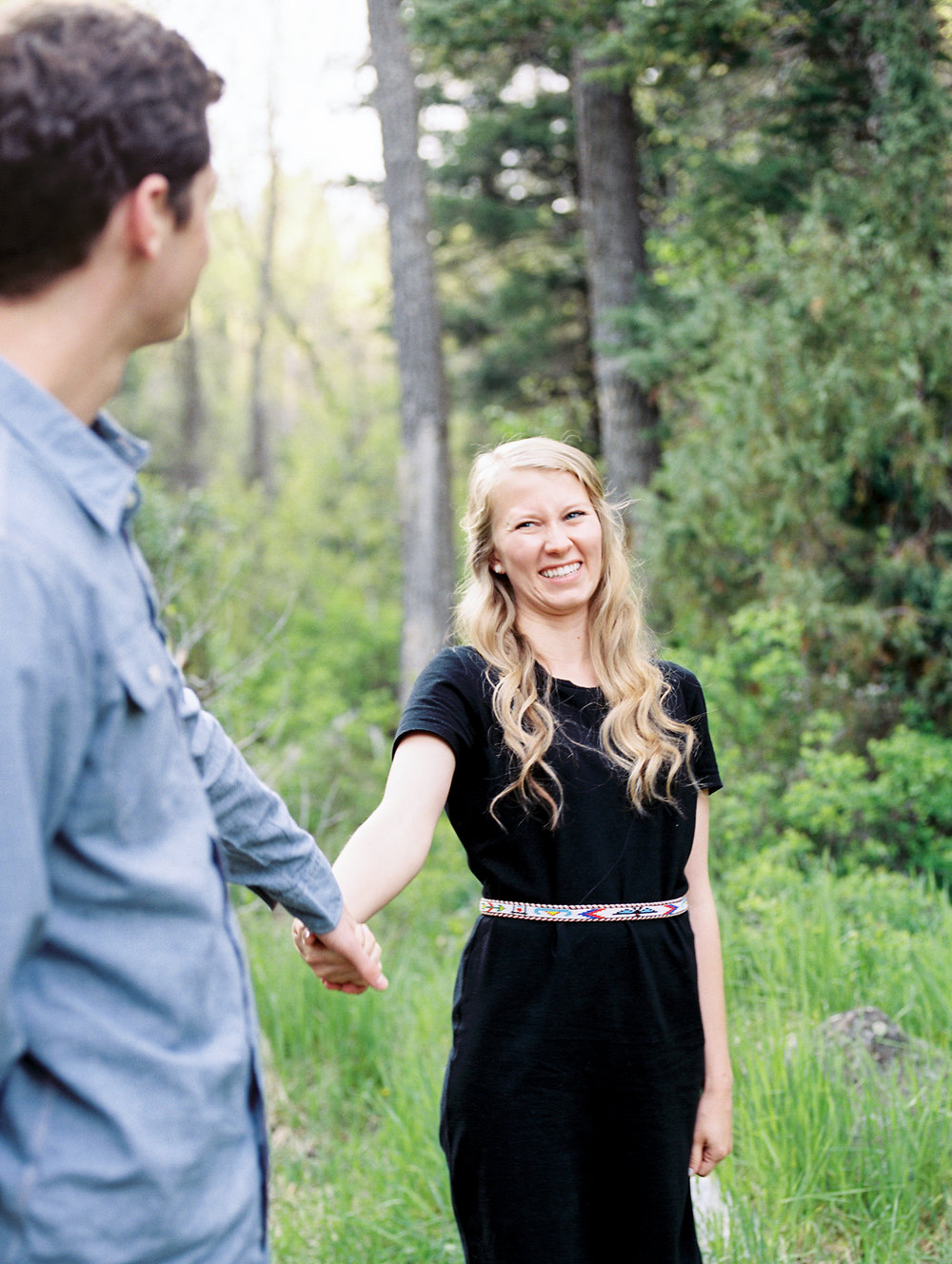 Josh & Kirsten Engagement-26.jpg
