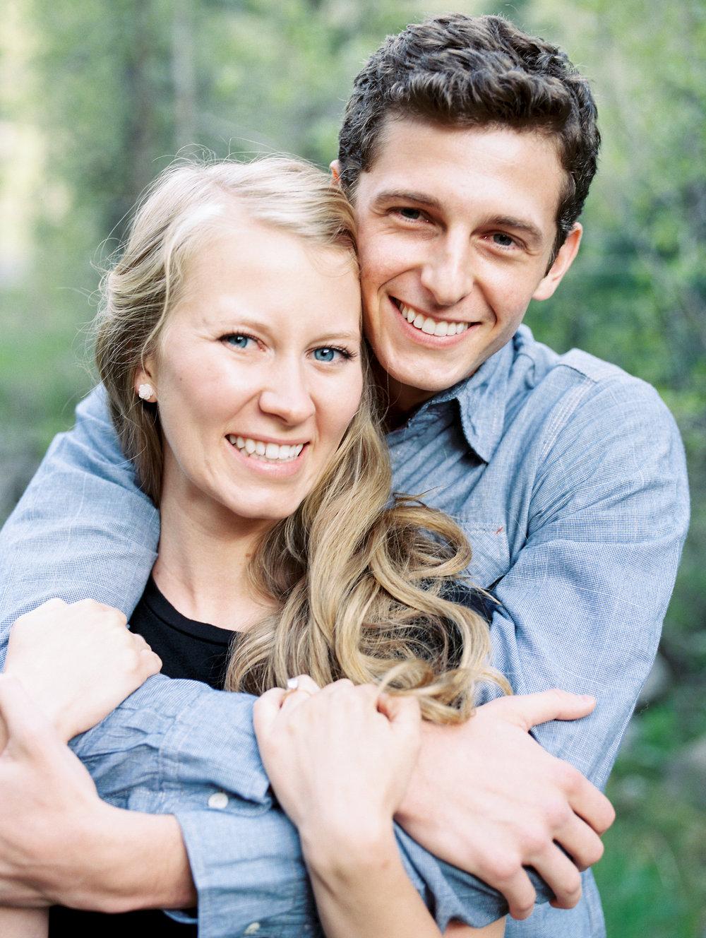 Josh & Kirsten Engagement-28.jpg