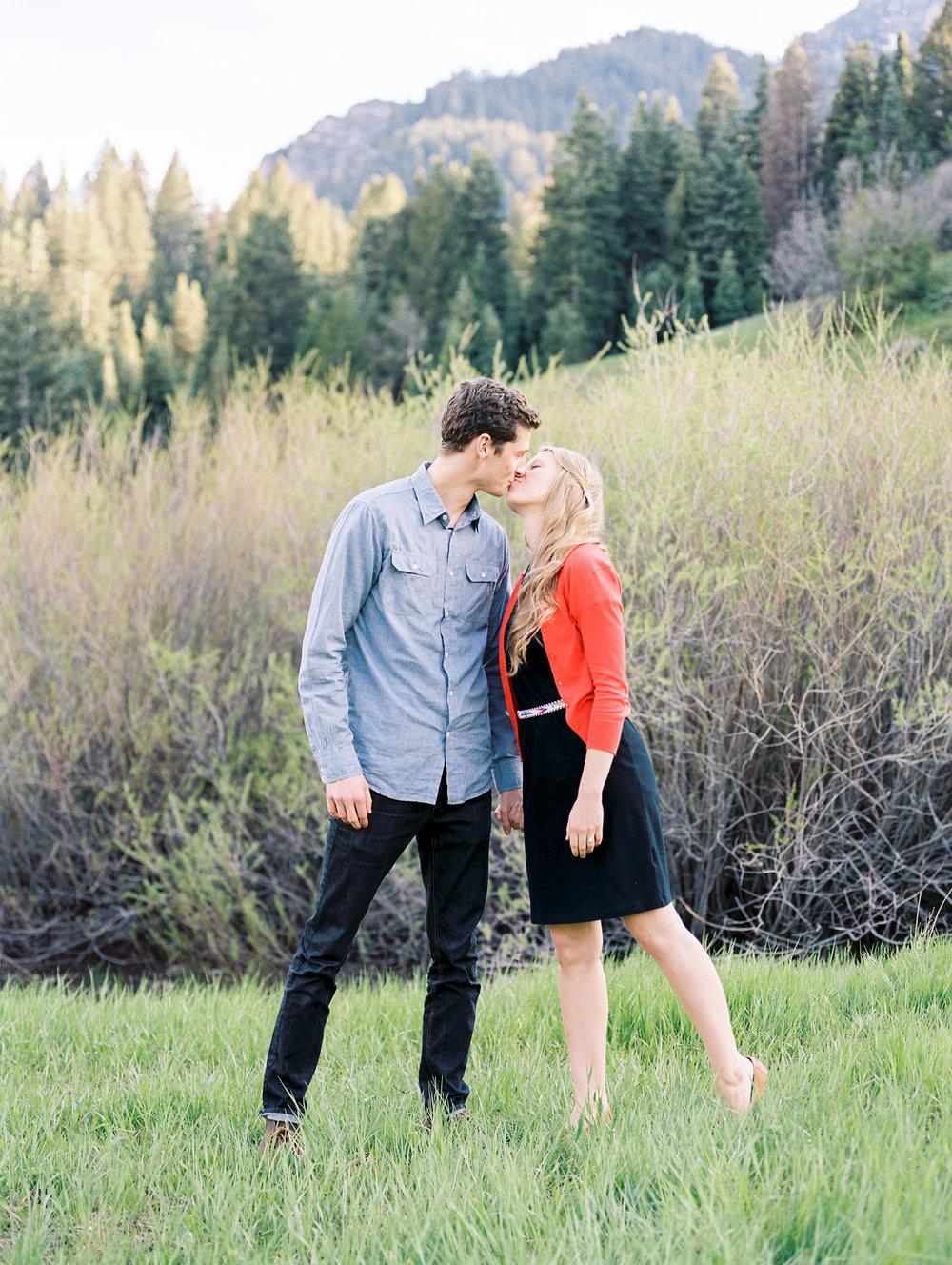 Josh & Kirsten Engagement-34.jpg