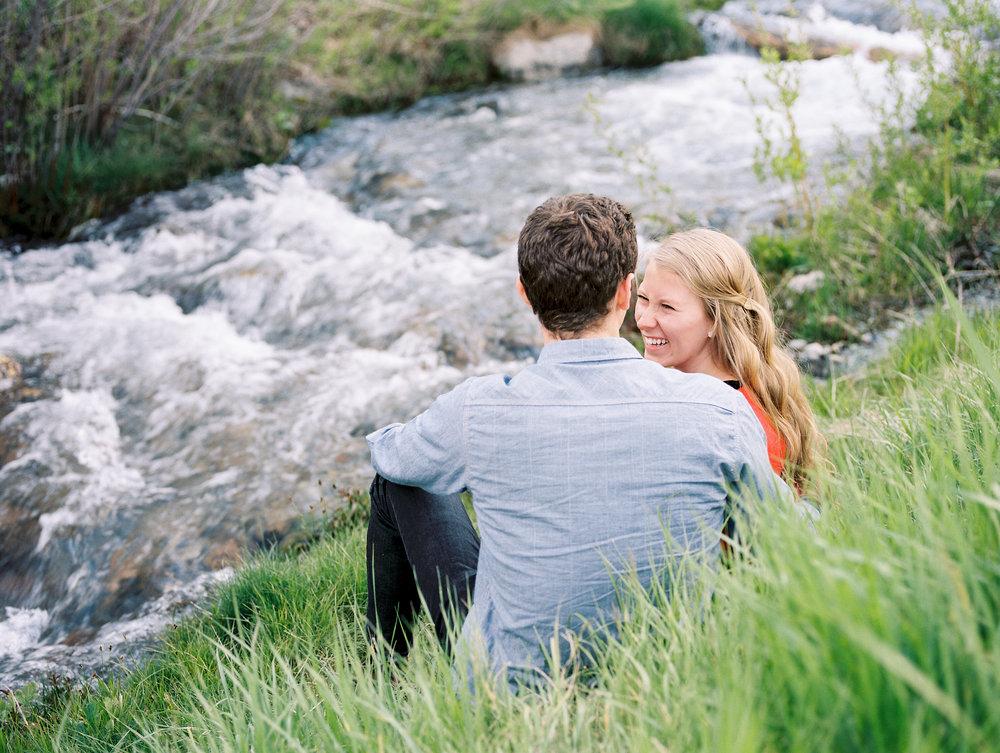 Josh & Kirsten Engagement-37.jpg