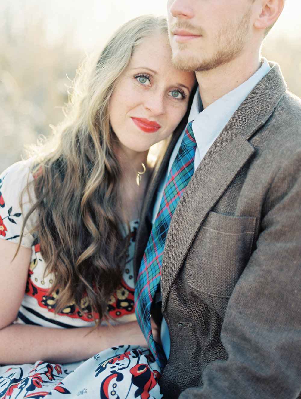 Jerica&Gabe20-2.jpg