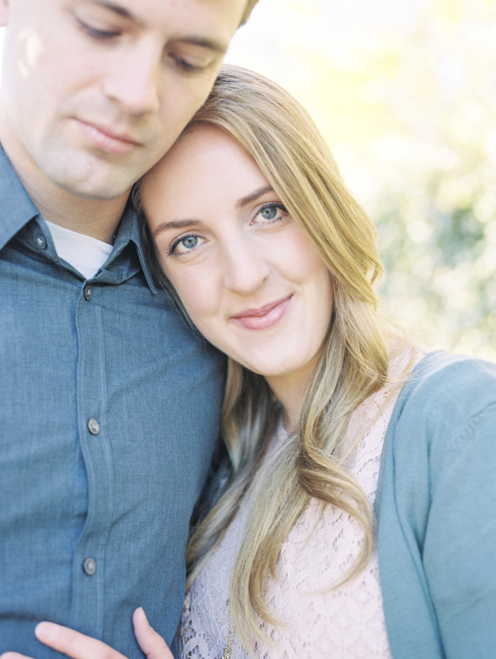 Jenessa & Greg 04.jpg