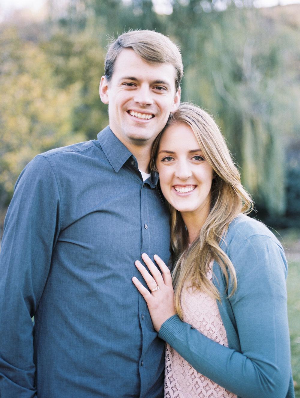 Jenessa & Greg 27.jpg