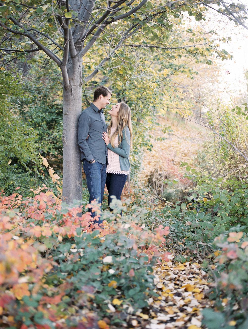 Jenessa & Greg 38.jpg