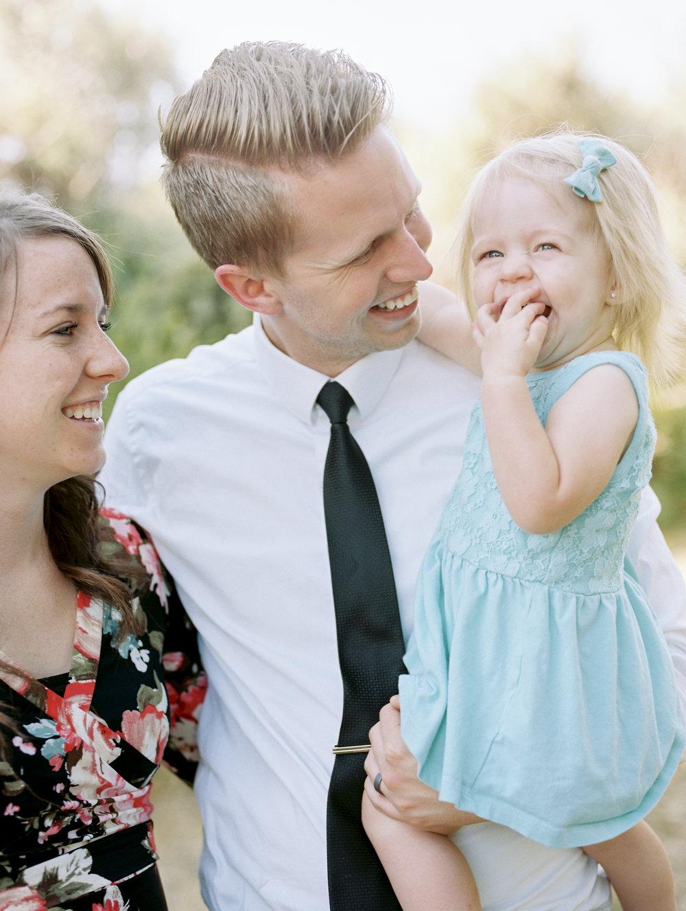Ragan Family 039.jpg