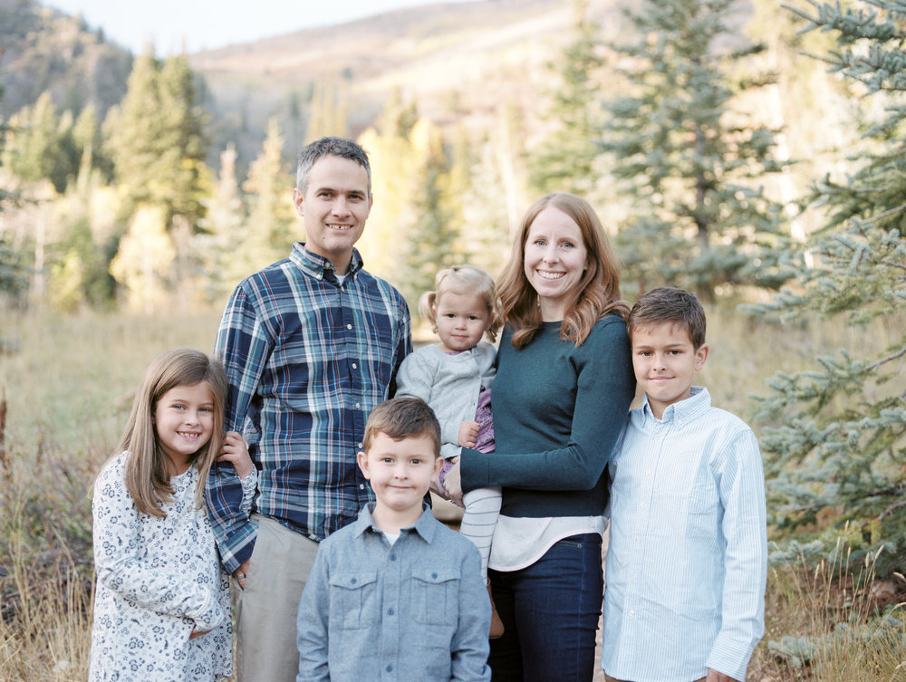 Parker Family 10.6.16 02.jpg
