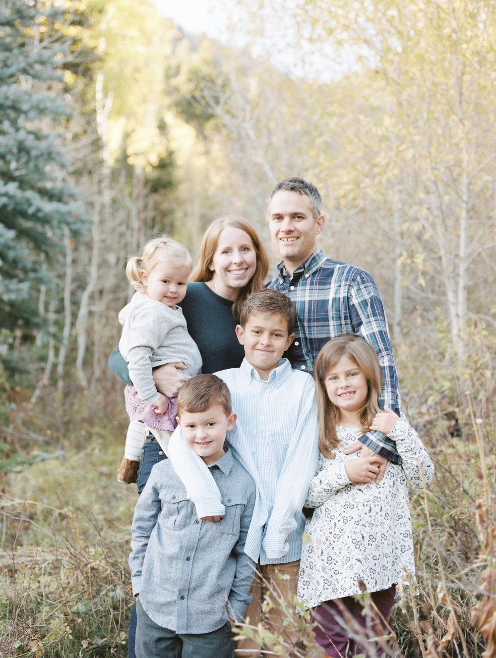 Parker Family 10.6.16 17.jpg