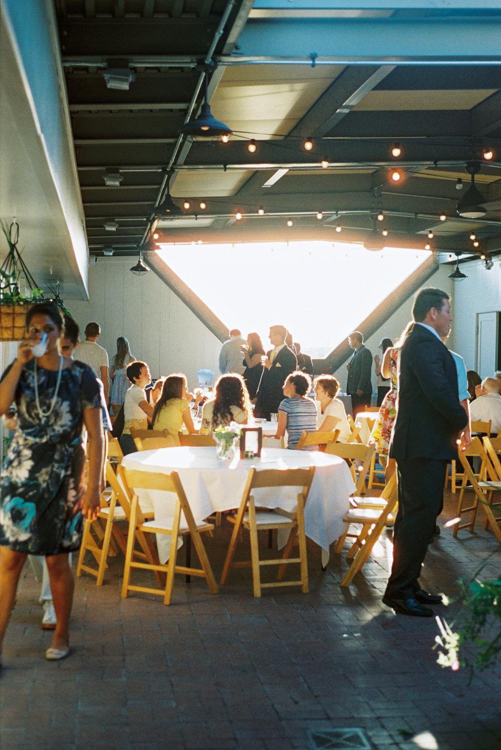 receptiondetails013.jpg