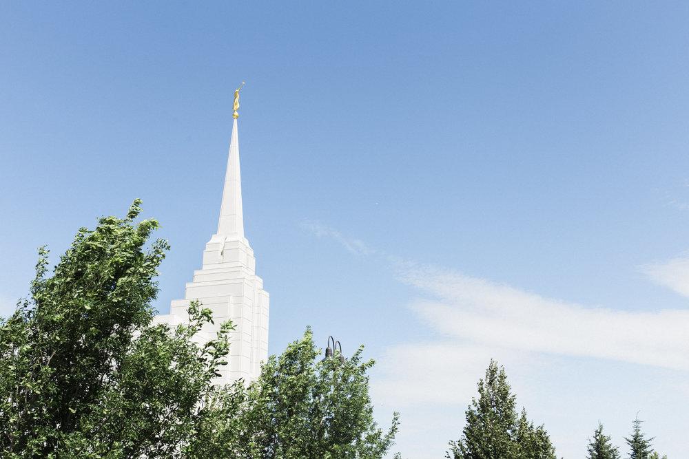 Temple 002.jpg