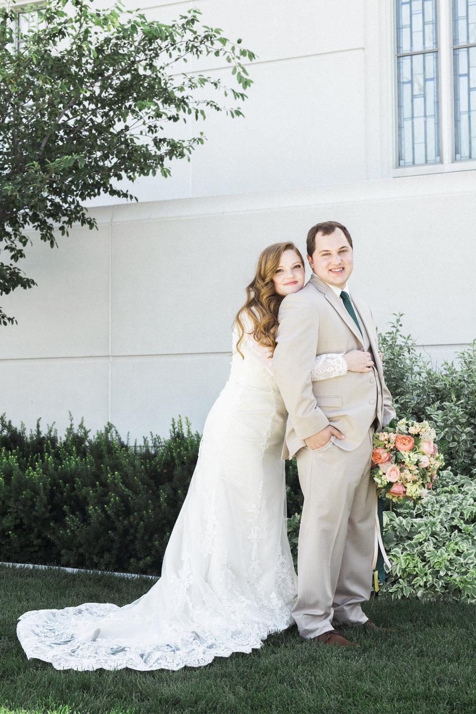 Bride & Groom 048.jpg