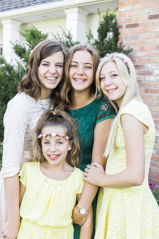 Family Formals 027.jpg