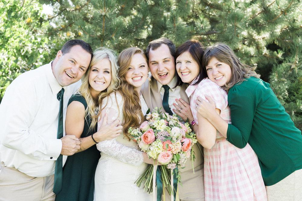 Family Formals 044.jpg